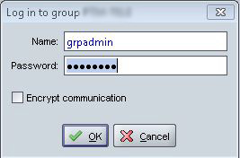 encrypt00