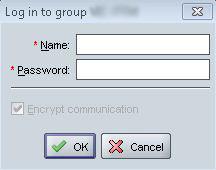 encrypt04